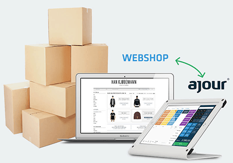 webshopsmall