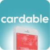 cardable